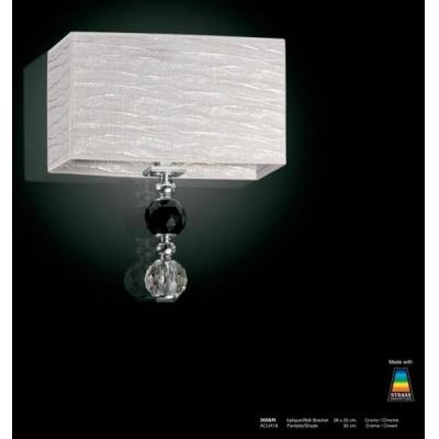 LAMPARAS DE APLIQUES